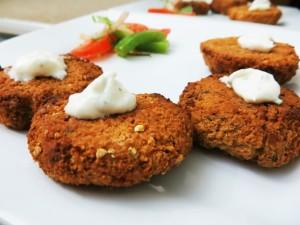 falafel-kebab